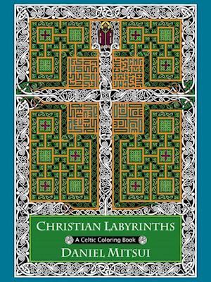 Christian Labyrinths