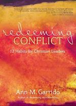 Redeeming Conflict