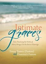 Intimate Graces af Teresa Tomeo