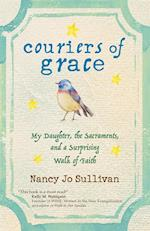 Couriers of Grace