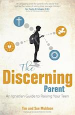 Discerning Parent