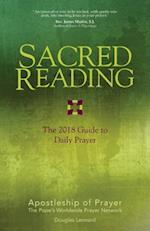Sacred Reading (Sacred Reading)