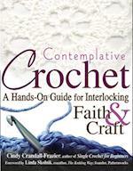 Contemplative Crochet