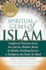 Spiritual Gems of Islam