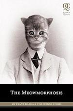 The Meowmorphosis (Quirk Classics)