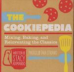 The Cookiepedia af Stacy Adimando