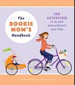 Rookie Mom's Handbook af Heather Gibbs Flett