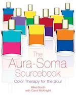 The Aura-Soma Sourcebook