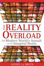 The Reality Overload