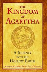 The Kingdom of Agarttha