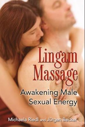 lingam massasje danske pornofilm