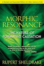 Morphic Resonance