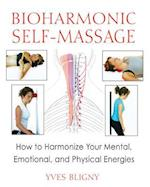 Bioharmonic Self-Massage