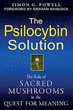 The Psilocybin Solution