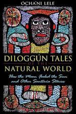 Diloggun Tales of the Natural World