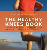 The Healthy Knee Book (Healthy)