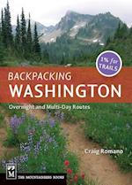 Backpacking Washington (Backpacking)