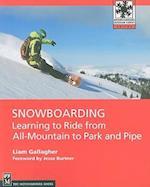 Snowboarding (Mountaineers Outdoor Expert)
