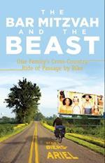 Bar Mitzvah and the Beast af Matt Biers-ariel