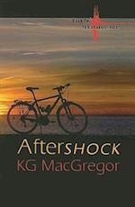 Aftershock (Shaken, nr. 2)
