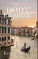 Body Language af Kenna White, Katherine V Forrest
