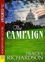 The Campaign af Tracey Richardson
