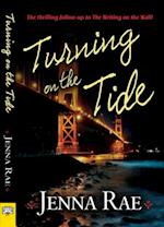 Turning on the Tide