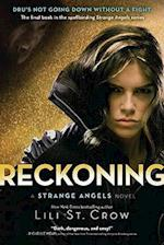 Reckoning (Strange Angels)