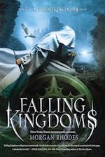 Falling Kingdoms (Falling Kingdoms)