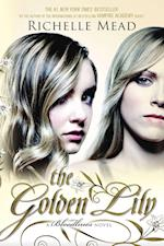 The Golden Lily (Bloodlines)