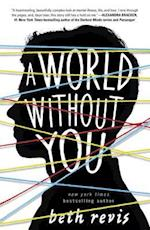 A World Without You