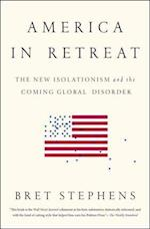 America in Retreat