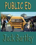 Public Ed
