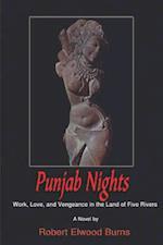 Punjab Nights