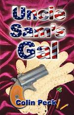 Uncle Sam's Gal