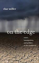 On the Edge af Char Miller