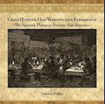 Chili Queens, Hay Wagons and Fandangos af Lewis F. Fisher