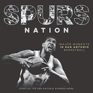 Spurs Nation