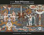Juan O'gorman