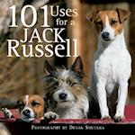 101 Uses for a Jack Russell