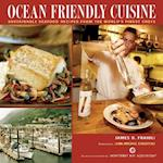 Ocean Friendly Cuisine