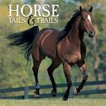 Horse Tails & Trails