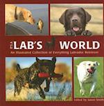 It's a Lab's World
