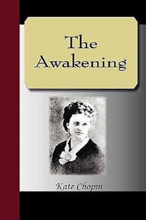an analysis of morality and self sacrifice in the awakening by kate chopin Kate chopin was an american writer, who wrote in the turn of xix and xx centuries and represented realism her most famous stories are kate chopin wasn't a traditional housewife by herself, as well as her characters she drank and smoked heavily, arguing with others on political and social matters.