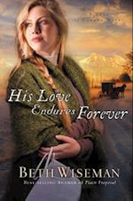 His Love Endures Forever af Beth Wiseman