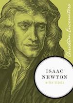 Isaac Newton (Christian Encounters)
