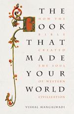 Book that Made Your World af Vishal Mangalwadi