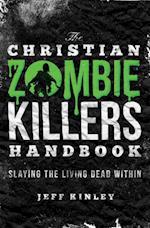 Christian Zombie Killers Handbook af Jeff Kinley