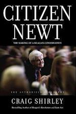 Citizen Newt