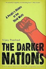 The Darker Nations af Howard Zinn, Vijay Prashad